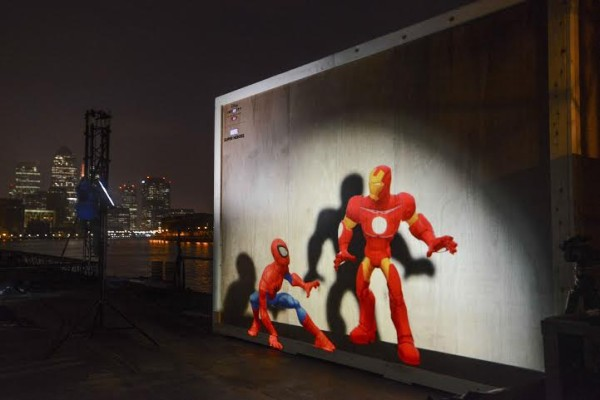 iron-man-london