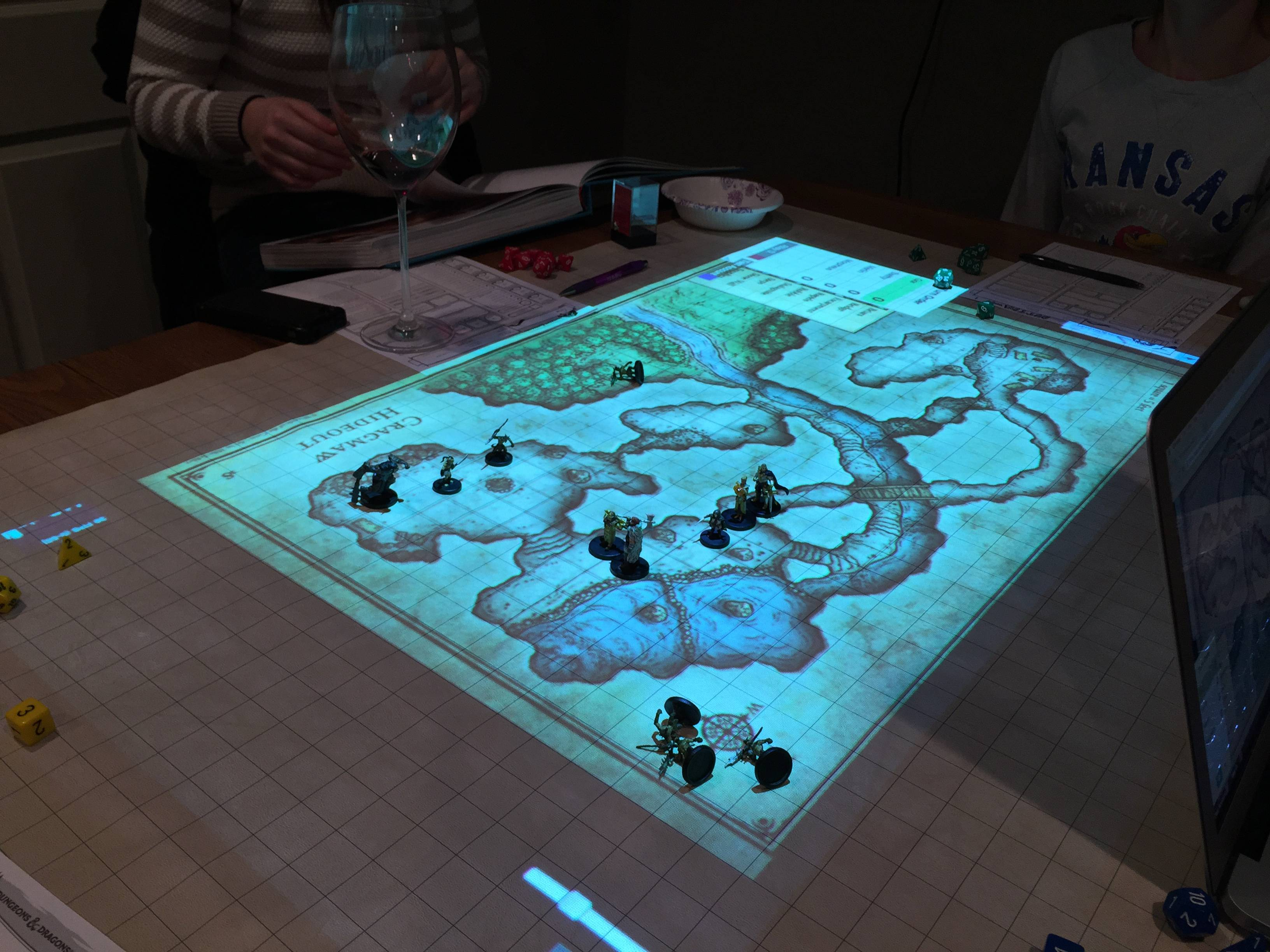 do projection mapping with Dungeons Dragons Projection Mapping on Jennifer Lopez Sings Feel The Light In Amazing Gown also Conic Projection Lambert Albers Polyconic additionally Map World Real Size Major Tourist Attractions Maps For Realistic Of The together with 19 2043 besides Job Advert Not Attracting Right Candidates The Power Of Words.